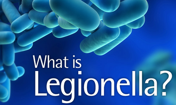 What is Legionella - click to read about Legionella Risk assessment and control services from TechRight Environmental, Belfast, Northern Ireland